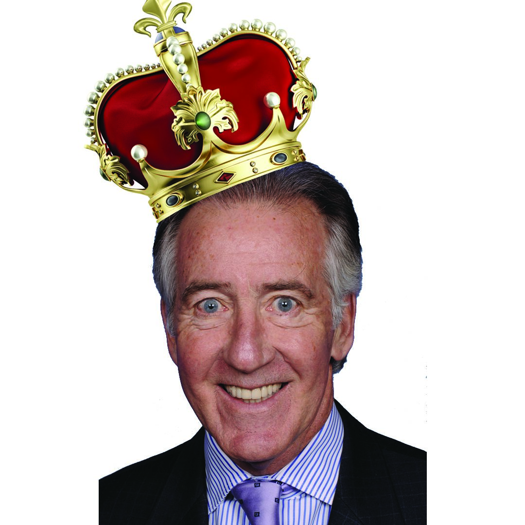 Guest column: Richard Neal Auctioning Away Our Seat In Congress