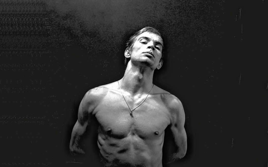 Cinemadope: The Real Story of Nureyev