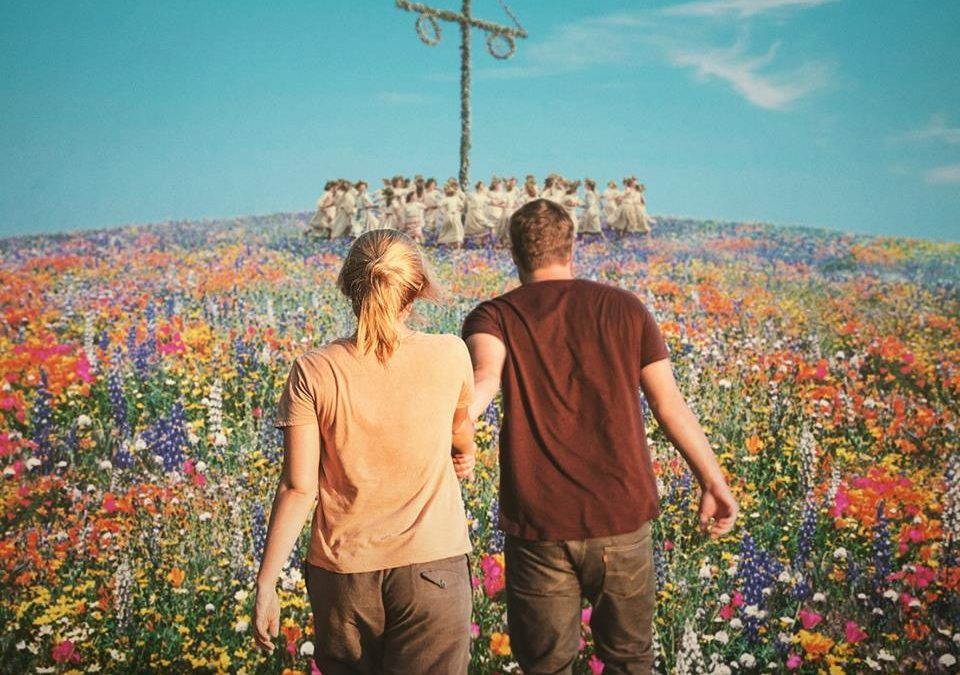 Staff Picks: Midsommar, Bread & Puppet, Weege & The Wondertwins, and Country Music