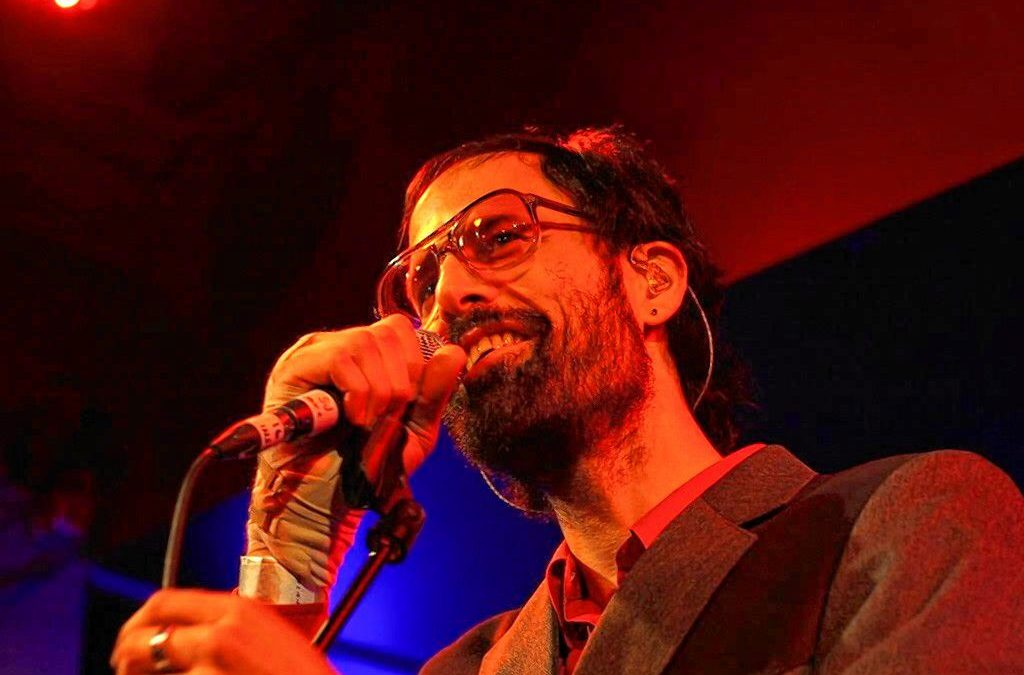 Remembering David Berman and his ties to the Valley