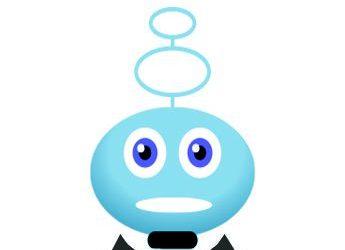 Bizarro Briefs: Praying with Robot Priests
