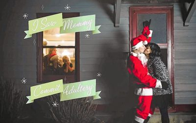 Monte Belmonte Wines: My Christmas Wine Wish List For Santa