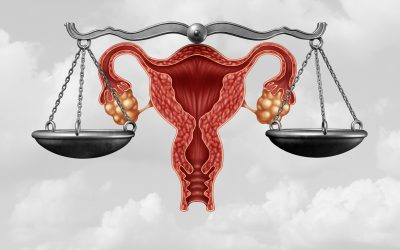 Letters to the Editor: Responses to ROE