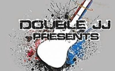 Making a Comeback: A preview of Double JJ Presents shows coming up