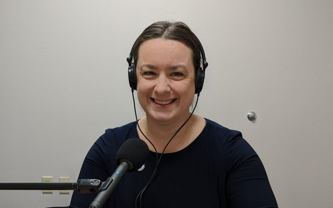 Podcast: Rep. Lindsay Sabadosa on the ROE Act and expansion of abortion rights
