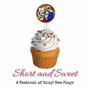 Silverthorne Theater Company will host its Short & Sweet Festival of (tiny) New Plays, a curated collection of 16 mini-comedies and dramas, with two ensembles each performing half the shows.