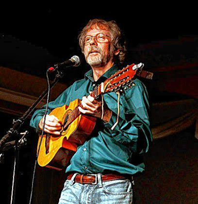 Mount Toby Concerts will resume next month featuring Paul Kaplan on Sept. 18. The concert will take place outdoors at 2 p.m. at Mount Toby Friends Meeting, 194 Long Plain Road. (Route 63), Leverett.